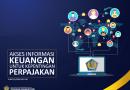 Materi Sosialisasi Perppu No 1 Tahun 2017