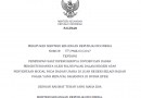 Peraturan Menteri Keuangan Nomor 107/PMK.03/2017  tentang Penetapan Saat Diperolehnya Dividen dan Dasar Penghitungannya oleh Wajib Pajak Dalam Negeri atas Penyertaan Modal pada Badan Usaha di Luar Negeri Selain Badan Usaha yang Menjual Sahamnya di Bursa Efek