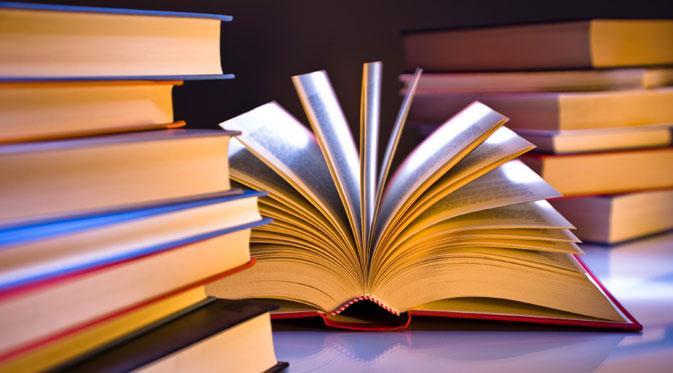 Membudayakan Literasi, Meliterasi Budaya